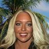 BinkyRooBoss's avatar