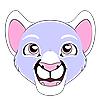 BinkyRoom's avatar