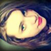 Binkzy's avatar