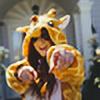 binlada's avatar