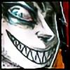 binleh's avatar