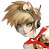 BinLi123's avatar