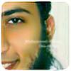 BinMousa's avatar