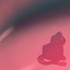 Binne's avatar