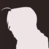 Binngi's avatar