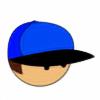 Binnsyboy123's avatar
