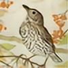 Binnus's avatar