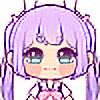 binnybun's avatar
