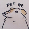 binnyford's avatar