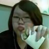 Binnylicious93's avatar