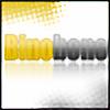 Binobono's avatar