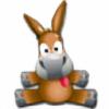 binol's avatar