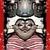 Binotookoff's avatar
