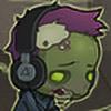 binpro83's avatar