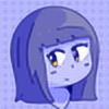 BinSleep's avatar