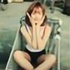 Binsu123WAO's avatar