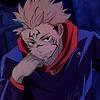 BintangPakarti23's avatar