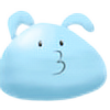 BintangPasca's avatar