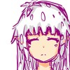 Binto-Fury-Chop's avatar