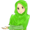bintubattuta91's avatar