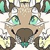 Binturagon's avatar