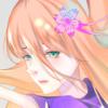 Bintz14's avatar