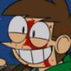 binuh's avatar