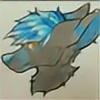 Binx-okami-99's avatar