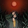BinxArt's avatar