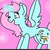 Binxybeanygirl's avatar