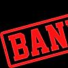 Binzito's avatar
