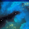 Bio-Chimera's avatar