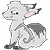 Bio-EngineeredBoy's avatar