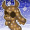 Bio-Kill's avatar