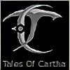 Bio-Rhythmic's avatar