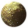 BIO21's avatar