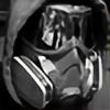 bio500's avatar