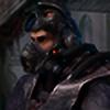 Biobaloo's avatar