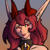 Biobasher's avatar