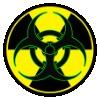 Bioblood's avatar