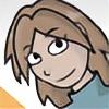 bioc's avatar