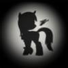 BioCalamity's avatar