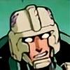 biocats's avatar