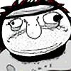 Biocellgames's avatar