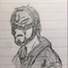 BioCraftHero's avatar