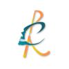 BioCreativeArts's avatar