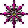 Biode's avatar
