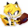 BioDeadlyKitten's avatar