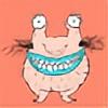 biodemo's avatar