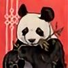 Biodin's avatar